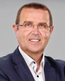 Thomas Grant