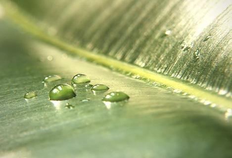 Nachhaltigkeit durch Oberflächeninstandsetzung